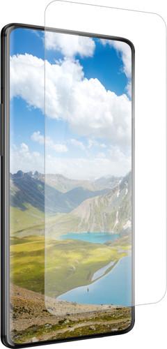 InvisibleShield Ultra Clear OnePlus 7 Pro Kunststoff-Displayschutzfolie Main Image