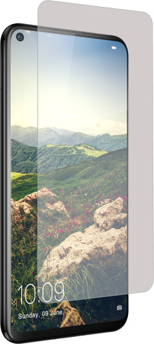 InvisibleShield Glass + Honor 20 Displayschutzfolie Main Image