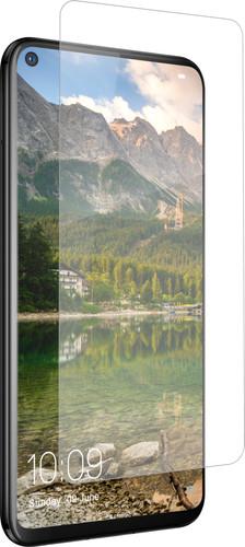 InvisibleShield Glass + Honor 20 Pro Displayschutzfolie Main Image
