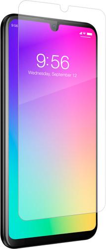 InvisibleShield Glass + Visionguard Huawei P Smart (2019) Displayschutzfolie Main Image