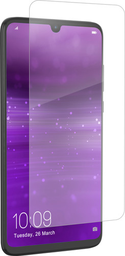 InvisibleShield Glass + Visionguard Huawei P30 Lite Displayschutzfolie Main Image