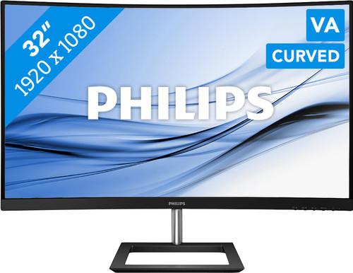 Philips 322E1C/00 Main Image