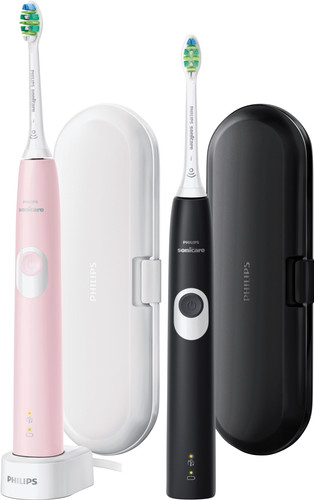 Philips Sonicare ProtectiveClean 4300 HX6800/35 Main Image