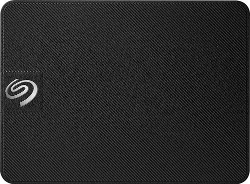 Seagate Expansion SSD, 1 TB Main Image