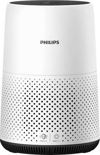 Philips AC0820/10 Main Image