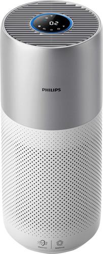 Philips AC3036/10 Main Image