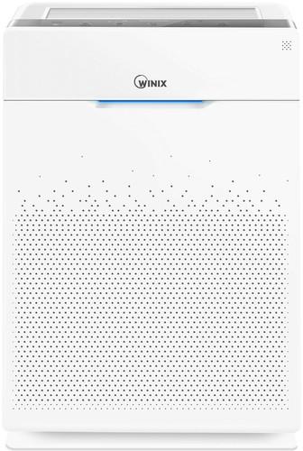 Winix Zero Pro Main Image