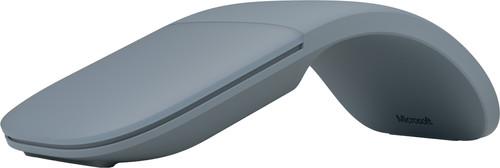 Microsoft Surface Arc Maus Blau Main Image