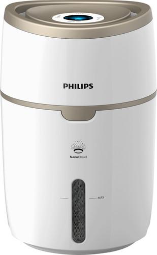 Philips HU4816/10 Main Image