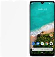 PanzerGlass Fall freundlich Xiaomi Mi A3 Displayschutzglas Main Image