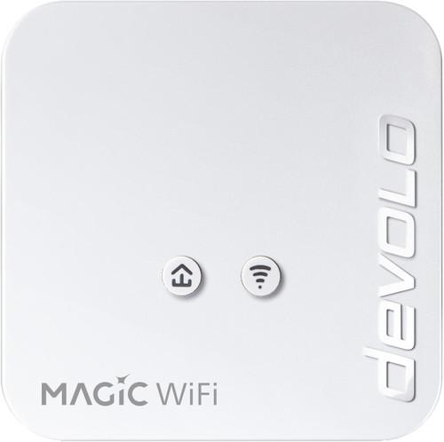 Devolo Magic 1 WiFi Mini (Erweiterung) Main Image