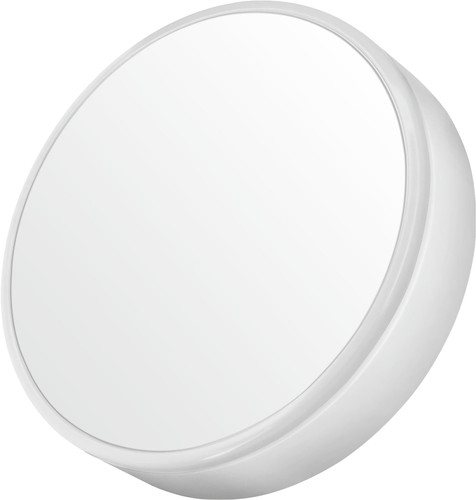 KlikAanKlikUit Smart-Home-Wandtaster ACST-9900 Main Image