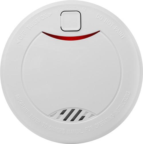 Smartwares FSM-12210 (10 Jahre) Main Image