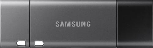 Samsung Duo Plus USB 64 GB Main Image