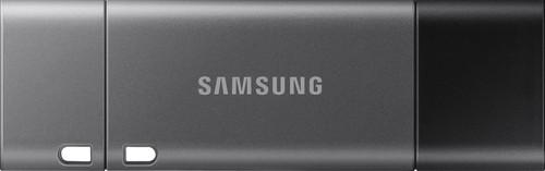 Samsung Duo Plus USB 128 GB Main Image
