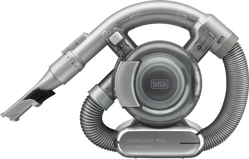 Black+Decker PD1820L-QW Main Image