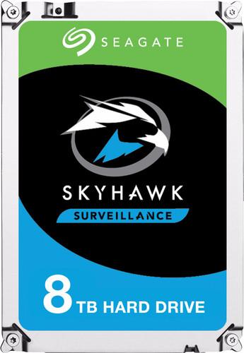 Seagate SkyHawk ST8000VX004 8 TB Main Image