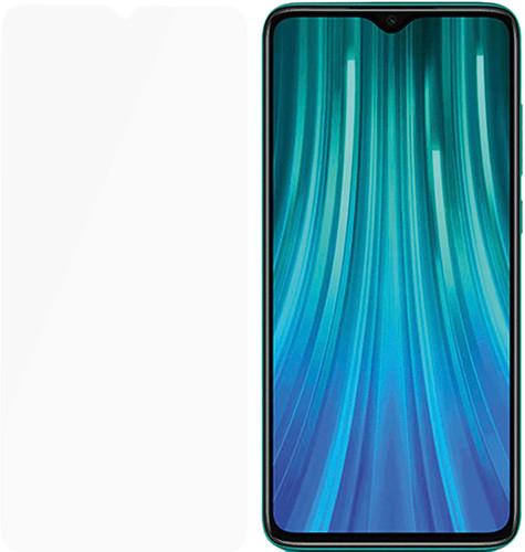 PanzerGlass Fall freundlich Xiaomi Redmi Note 8 Pro Displayschutzglas Main Image
