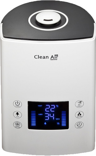 Clean Air Optima CA-606 Main Image