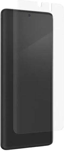 InvisibleShield Ultra VisionGuard Samsung Galaxy S20 Plus Displayschutzfolie Kunststoff Main Image