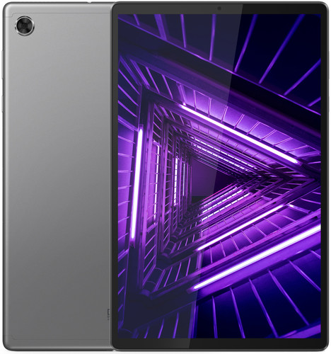 Lenovo Tab M10 Plus 128 GB Wifi Main Image