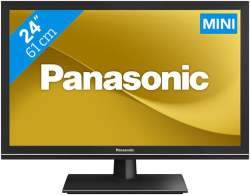 Panasonic TX-24FSW504 Main Image