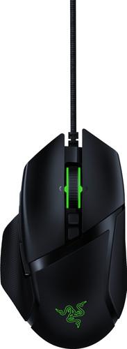 Razer Basilisk V2 Gaming-Maus Main Image