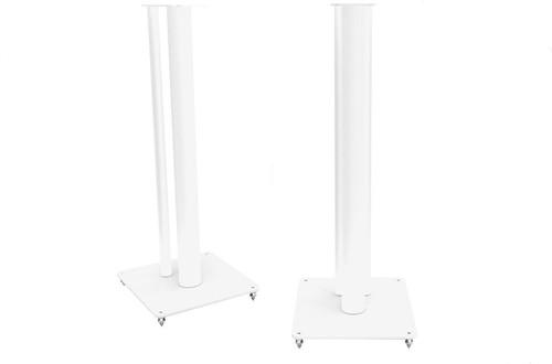 Q Acoustics QA 3030i Ständer Weiß (pro Paar) Main Image