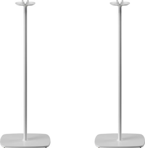 Flexson One-Ständer Weiß, 2-teiliges Set Main Image