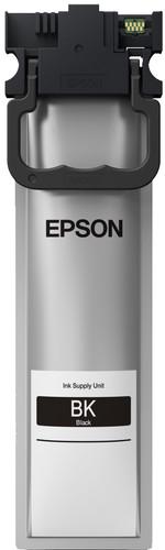 Epson T9441 Patrone Schwarz Main Image