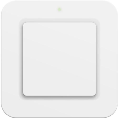 KlikAanKlikUit Wandschalter AWST-9000 Main Image