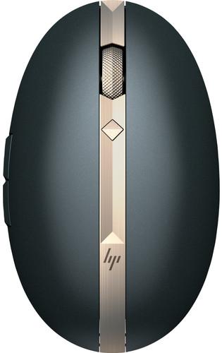 HP Spectre wiederaufladbare Maus 700 Blau Main Image