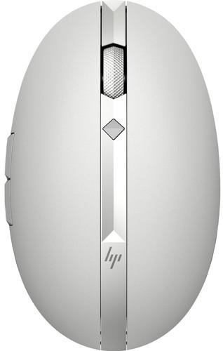 HP Spectre wiederaufladbare Maus 700 Silber Main Image