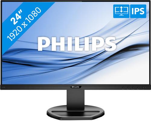 Philips 243B9/00 Main Image