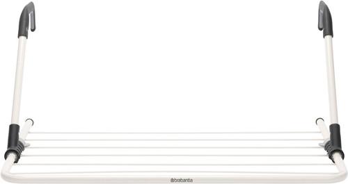 Brabantia hängender Wäscheständer, 4,5 m, weiß Main Image