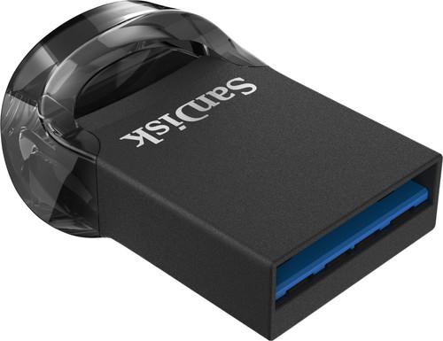 SanDisk Ultra Fit 16 GB Main Image