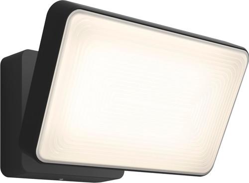 Philips Hue Discover Flutlicht für den Außenbereich Main Image