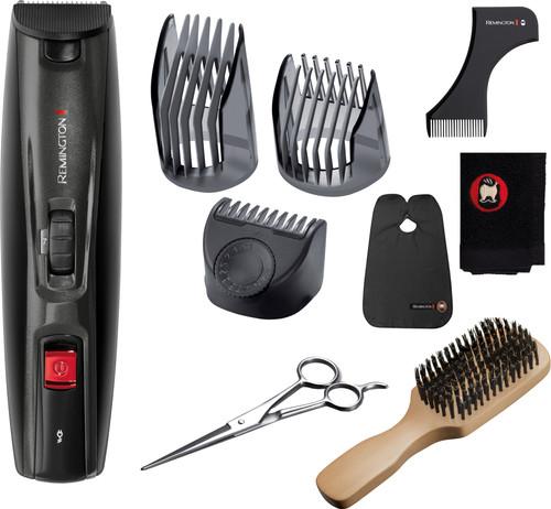 Remington MB4050 Crafter Beard Kit Main Image
