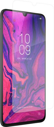 InvisibleShield Case Friendly Glass + Samsung Galaxy A70 Displayschutzfolie Main Image