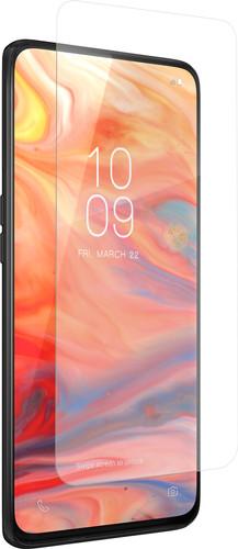 InvisibleShield Case Friendly Glass + Samsung Galaxy A80 Displayschutzfolie Main Image
