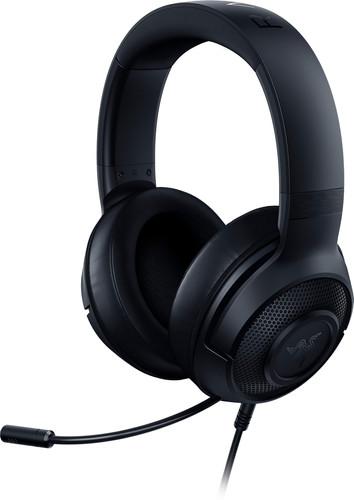 Gaming-Headset Razer Kraken X Main Image