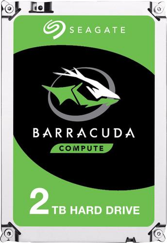 Seagate Barracuda ST2000DM008 2 TB Main Image