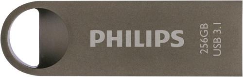 Philips USB 3.1 Moon 256 GB Main Image