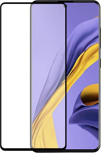 Azuri Samsung Galaxy A51 Displayschutzglas Main Image