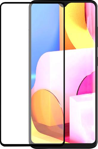 Azuri Samsung Galaxy A71 Displayschutzglas Main Image