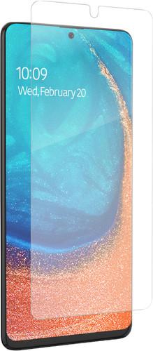 InvisibleShield Glass Elite Samsung Galaxy A71 Displayschutzfolie Main Image