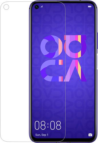 Azuri Rinox Huawei Nova 5T Displayschutzfolie gehärtetes Glas Main Image