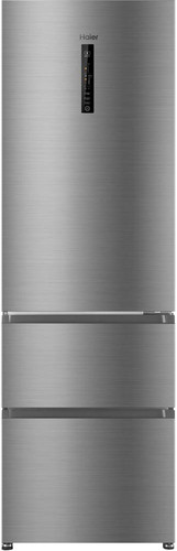 Haier AFE735CHJ Easy Access Main Image