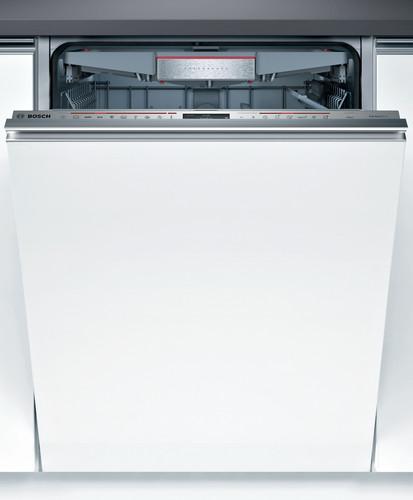 Bosch SBE68TX26E / Einbau / Vollintegriert / Nischenhöhe 87,5 - 92,5 cm Main Image