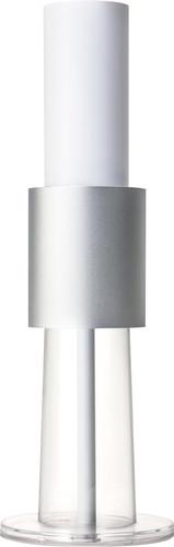 LightAir Ionflow Evolution Weiß Main Image